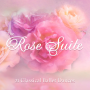 Album cover image - The Rose Suite